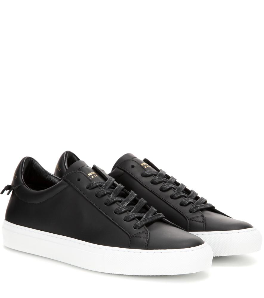 Urban Sole Shoes For Men