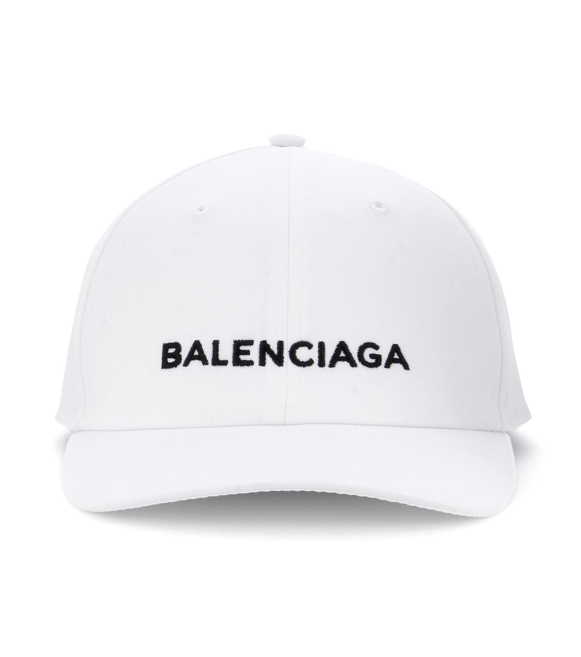 e35d4984bd481 Balenciaga Beanie Saks