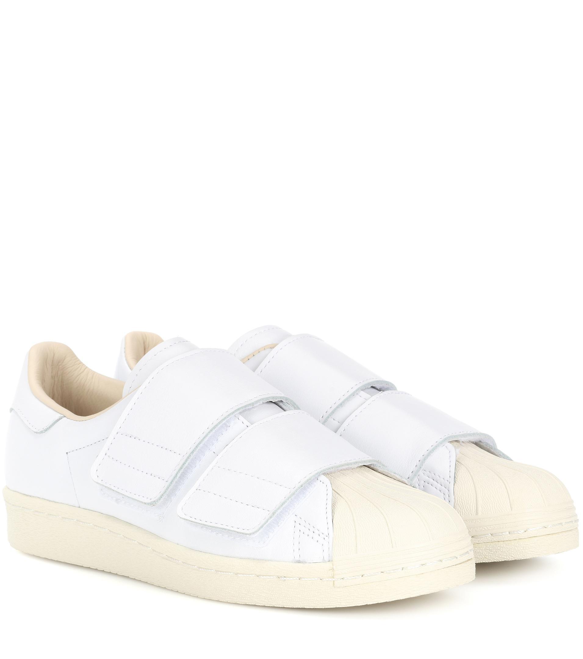 Superstar 80S Comfort Adidas Originals en