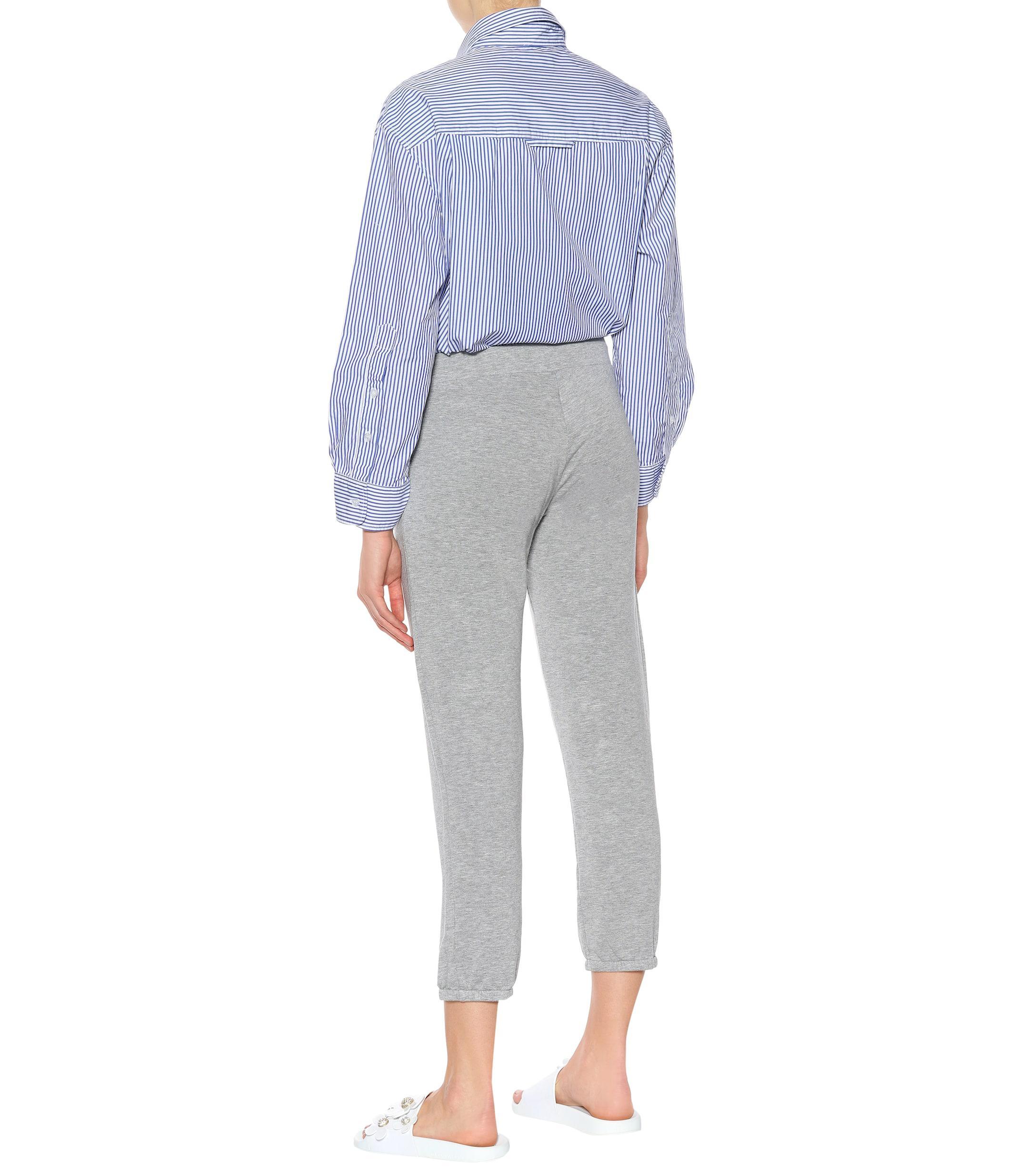b8e9e99876b1 velvet-designer-grey-Thea-Cotton-blend-Track-Pants.jpeg