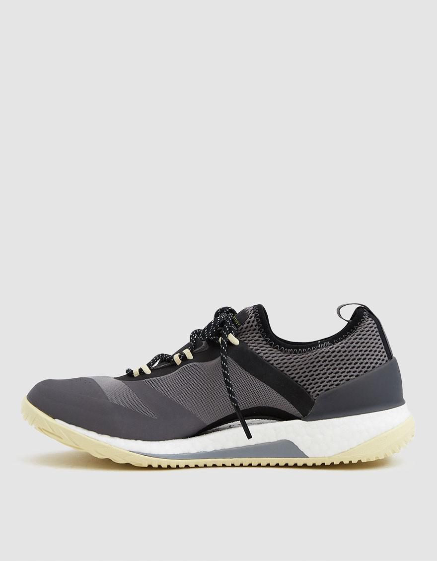 f7b6831912b adidas By Stella McCartney Pureboost X Tr 3.0 Sneaker - Lyst