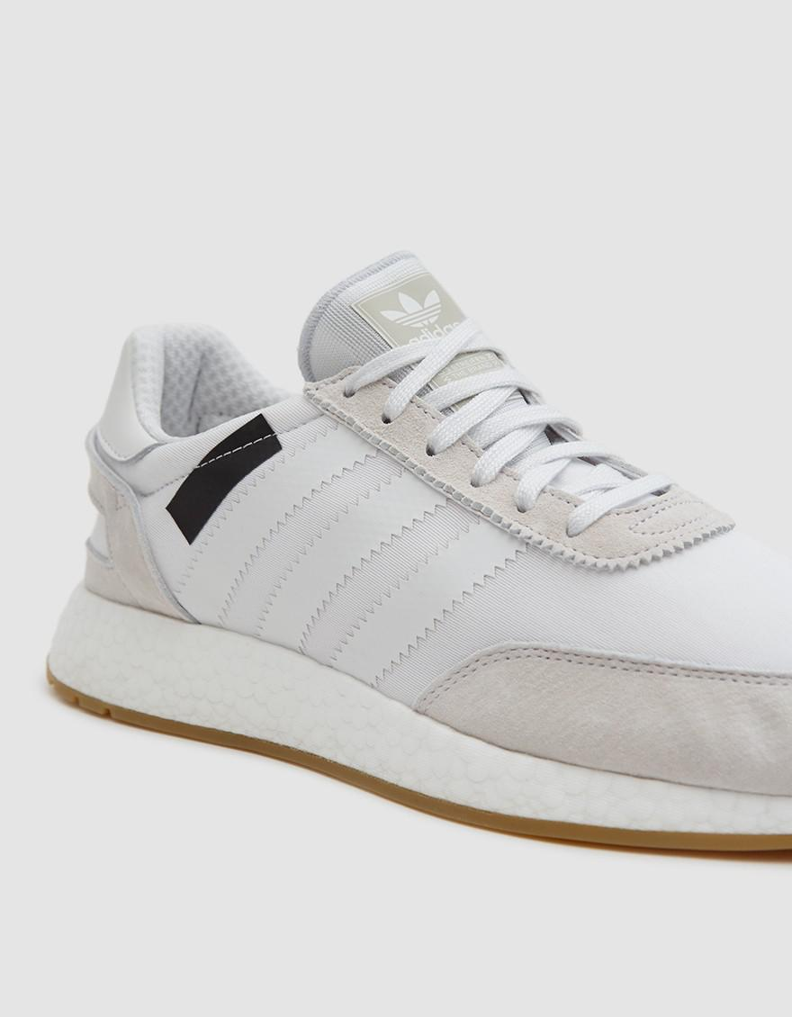 Lyst Cristallo Adidas - 5923 In Cristallo Lyst Bianco In Bianco Per Gli Uomini. 95d130