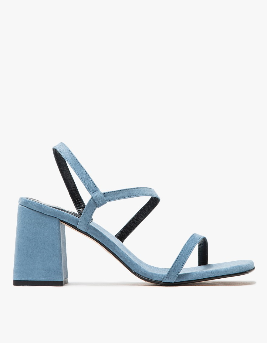Loq Shoes Uk