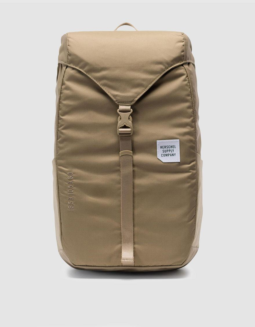 469c288b4ee Lyst - Herschel Supply Co. Barlow Trail Backpack for Men