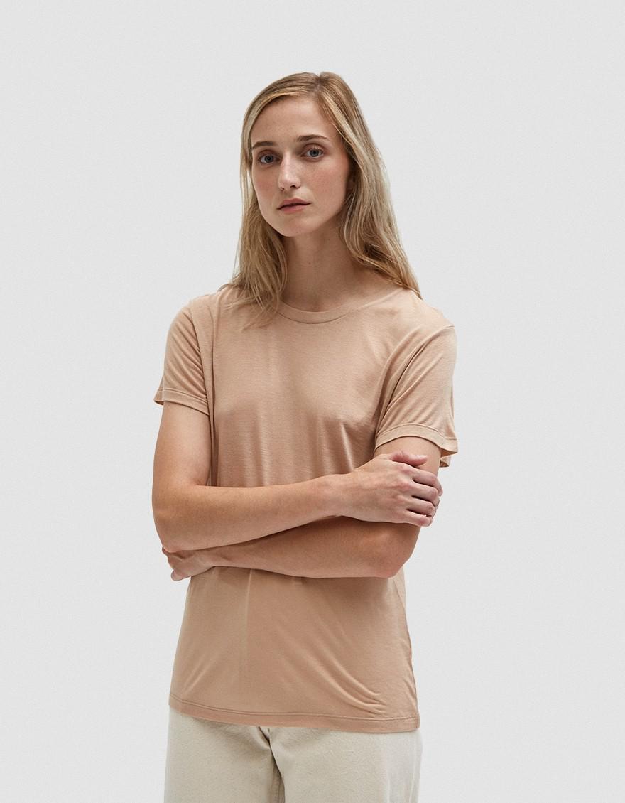 Consider, Nude girls t shirt