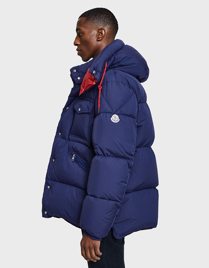 e82d91b10 real moncler sale italy ky ccf9a 0f0ce