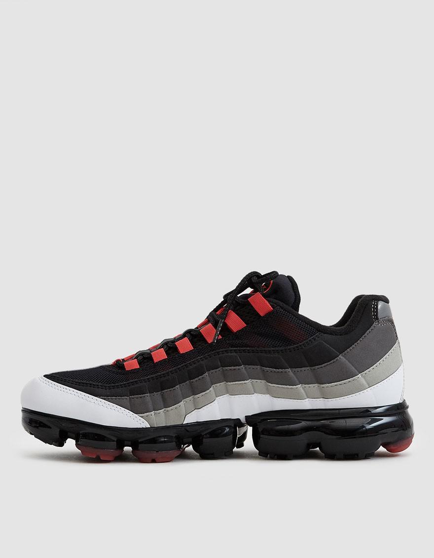 6de65fa0c56b Nike Air Vapormax  95 Sneaker for Men - Save 61% - Lyst
