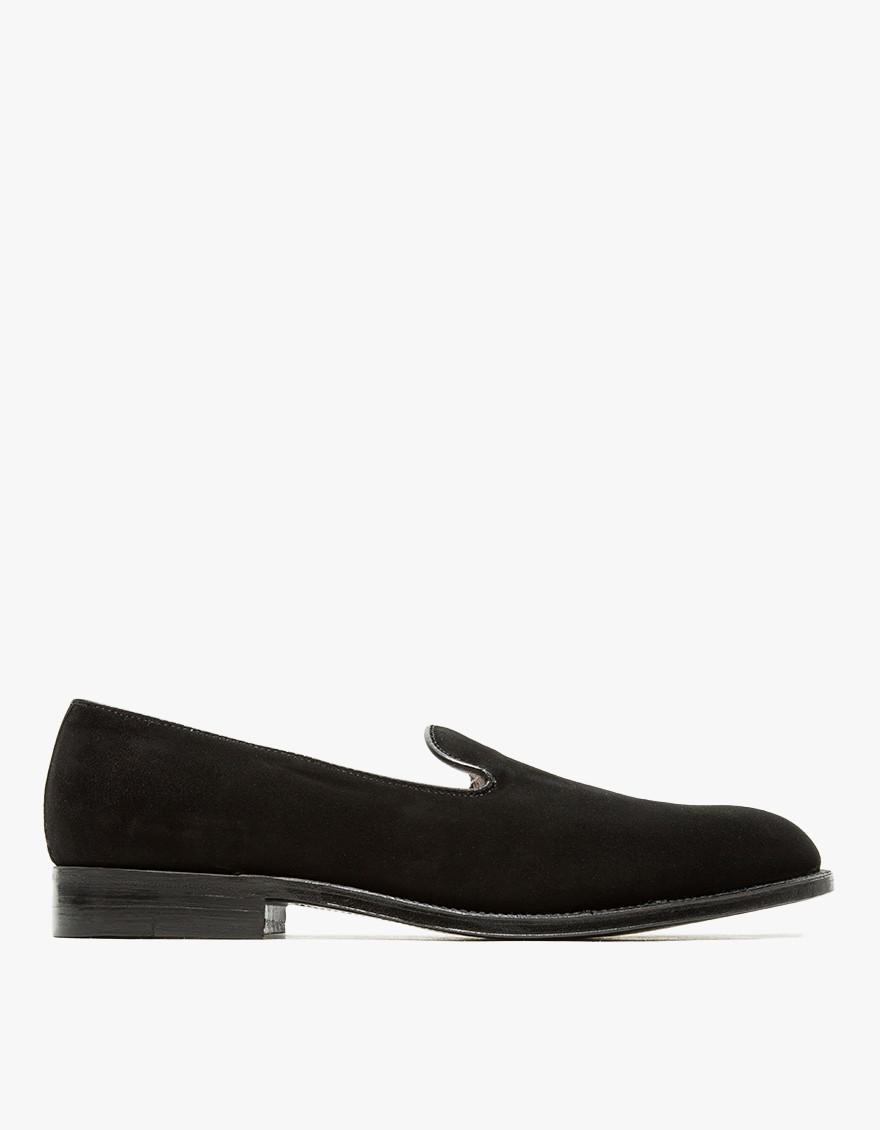 black single men in alden Find alden boots for men at shopstyle shop the latest collection of alden boots for men from the most popular stores - all in one place.