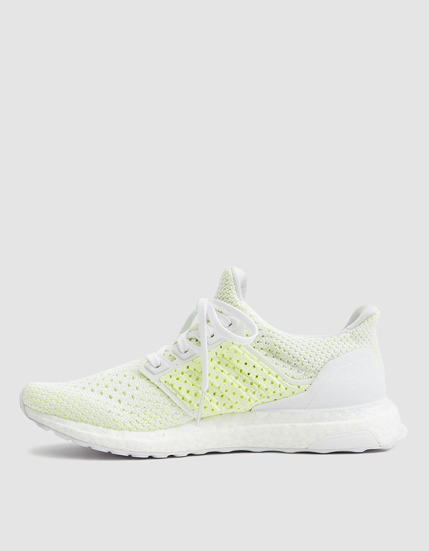 56882d64104 Adidas running ultraboost 10 quotwhitemultiquot Shoes akir likes