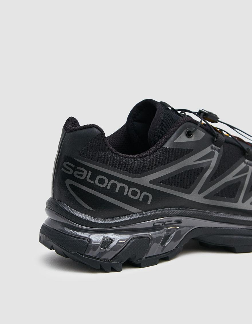 For Sneaker Lt Adv Xt Yves Black Slab Lyst Men Salomon 6 In srthxQdC