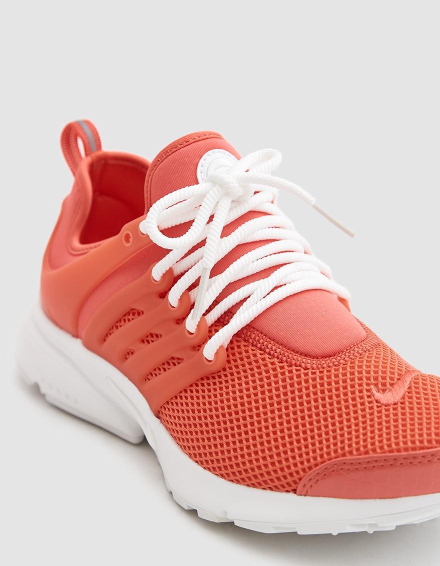wholesale dealer f9186 28e24 Nike Women's Air Presto Se Shoe - Lyst