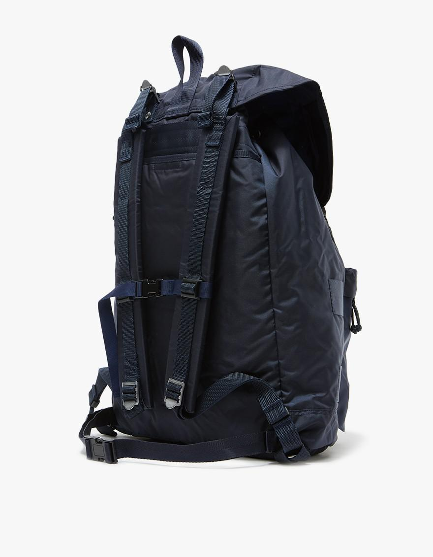 Mens Force Backpack Porter Cheap Ebay Fashion Style For Sale WiWfDptnnx