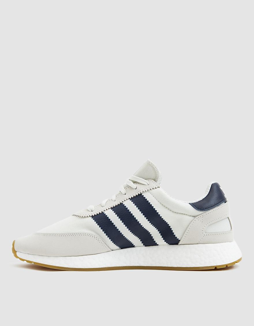 timeless design b981b 187a4 Lyst - adidas I-5923 Sneaker for Men