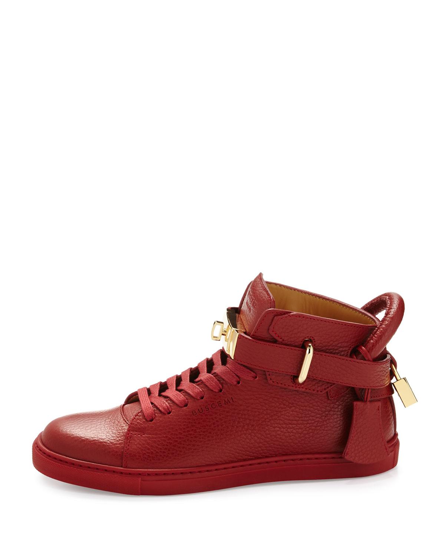 Buscemi Shoes Womens 28 Images Buscemi Buscemi High