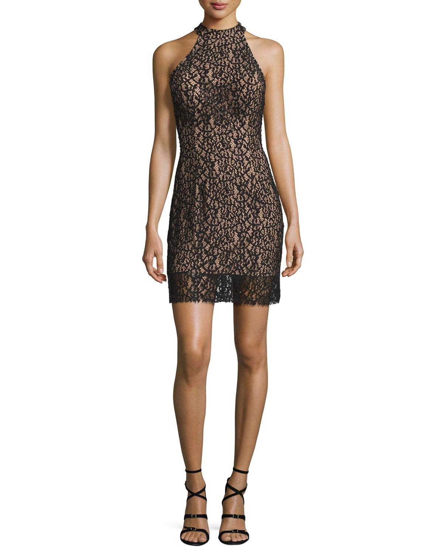 Designer Cocktail Dresses Jovani 59
