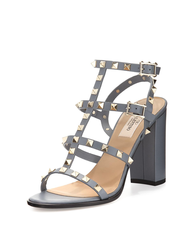 Buy Valentino Rockstud Shoes
