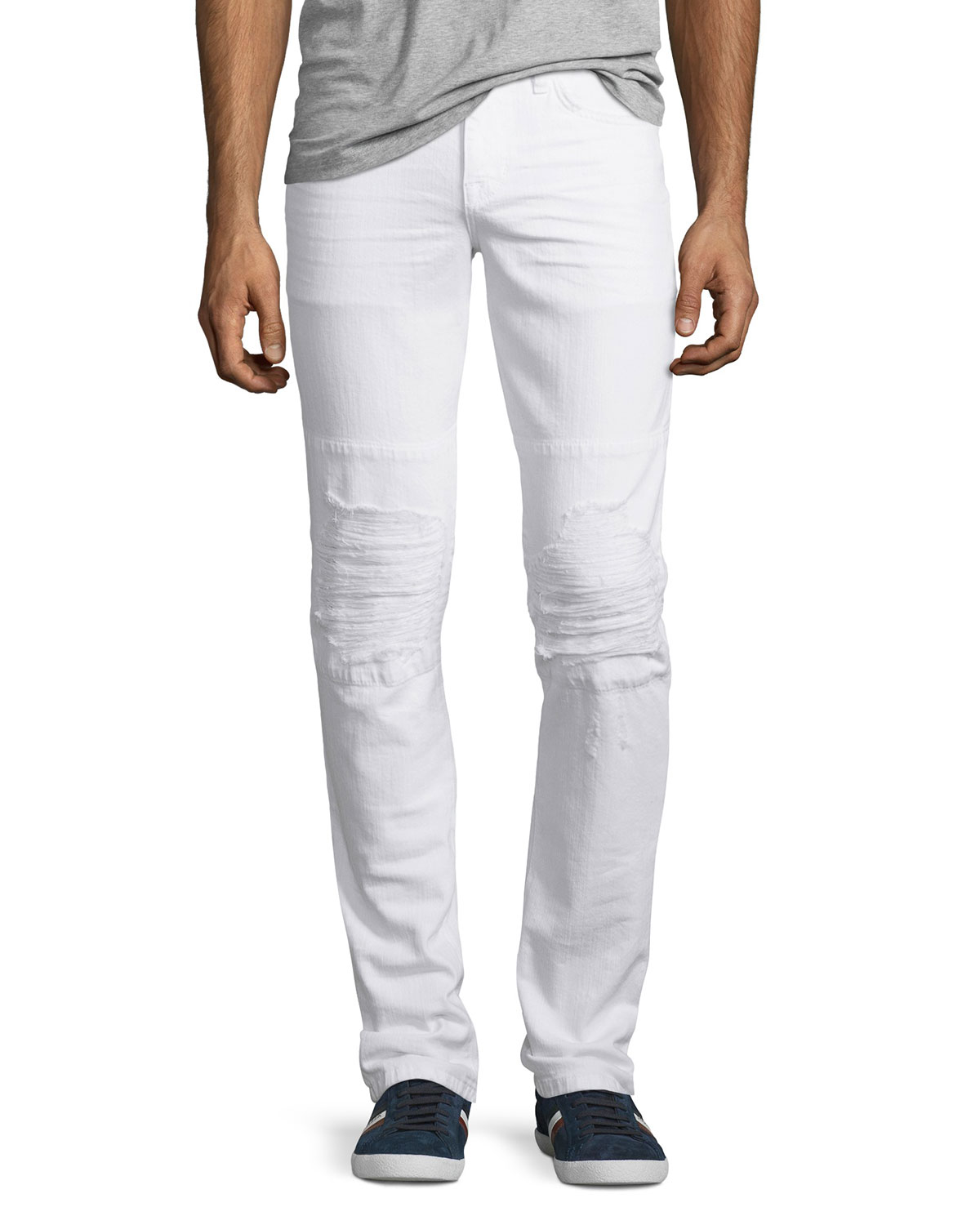 Men's Jeans Skinny Jeans Slim Fit Jeans Tapered Jeans Straight Jeans Bootcut Jeans Relaxed Fit Jeans Loose Fit Jeans Baggy Jeans Women's Jean Trends Ne(x)t Level Stretch Ripped Jeans Moto Jeans Patched Jeans Light Wash Jeans Medium Wash Jeans Dark Wash Jeans Acid Wash Jeans Black Jeans Colored Jeans Non Stretch Jeans.