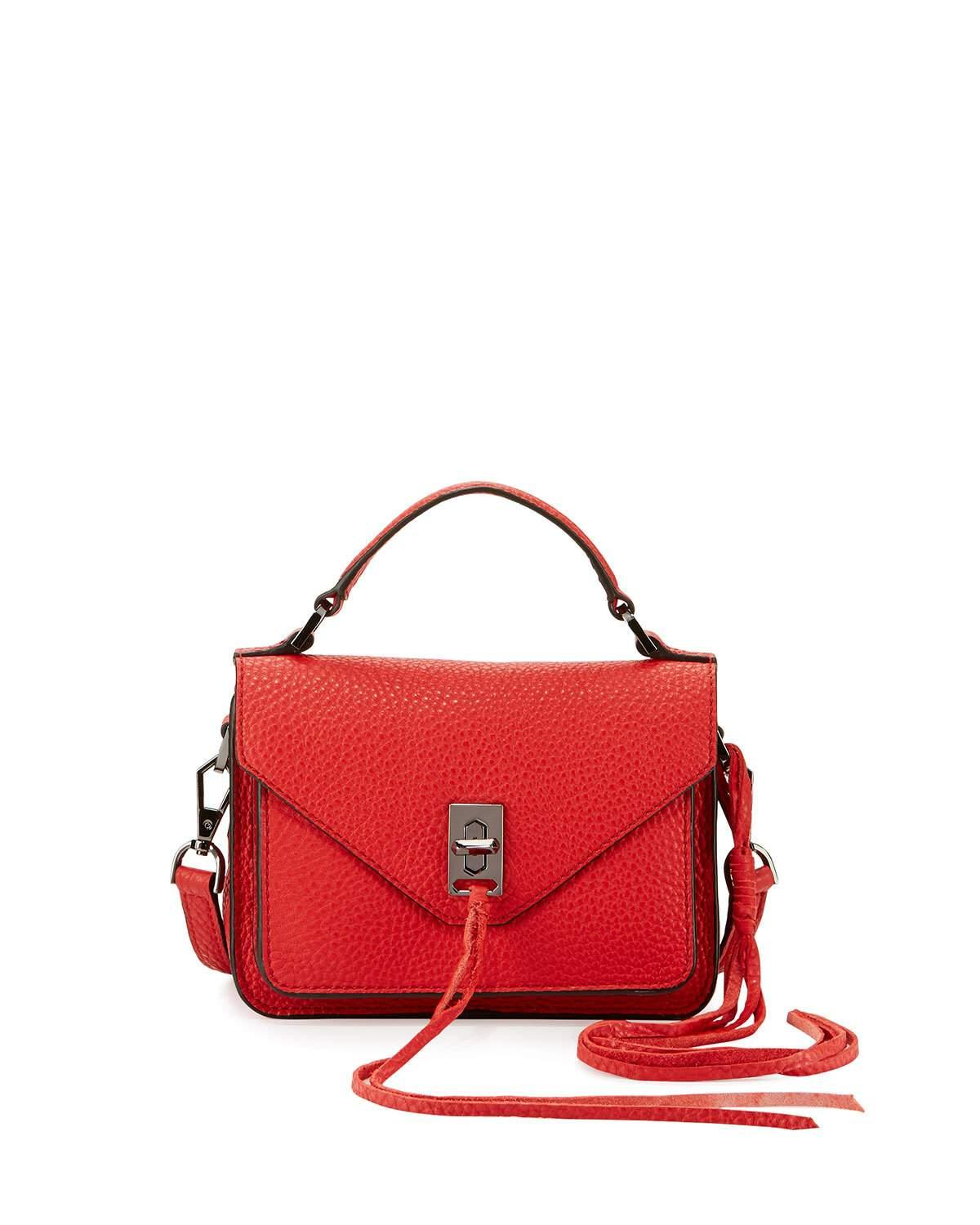 Find great deals on eBay for rebecca minkoff bag. Shop with confidence.