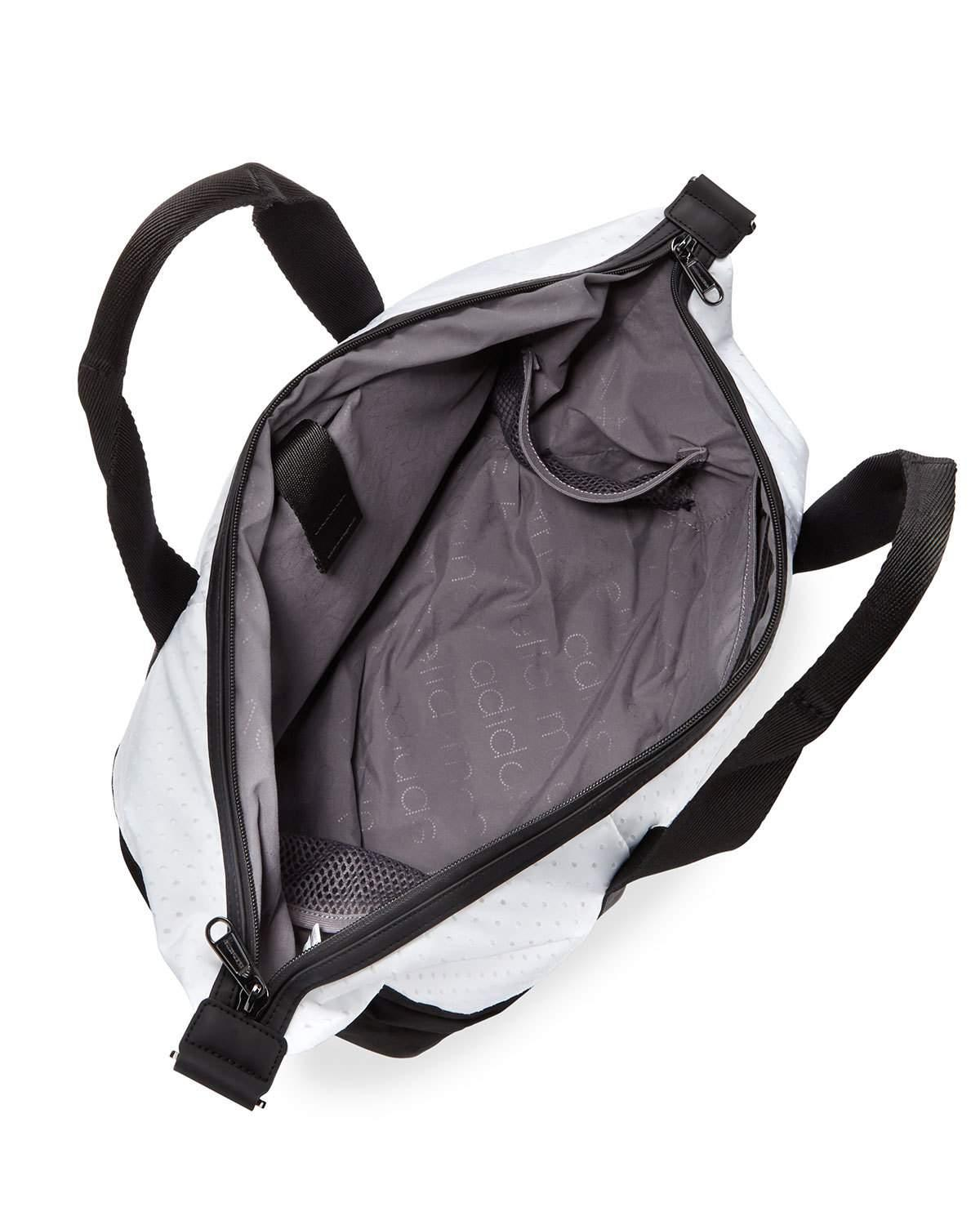 Gallery. Previously sold at  Bergdorf Goodman, Neiman Marcus · Women s Gym  Bags 387ed5cdb6