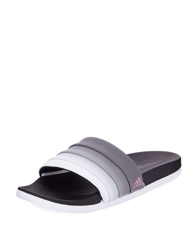 Adidas Adilette Slides salon