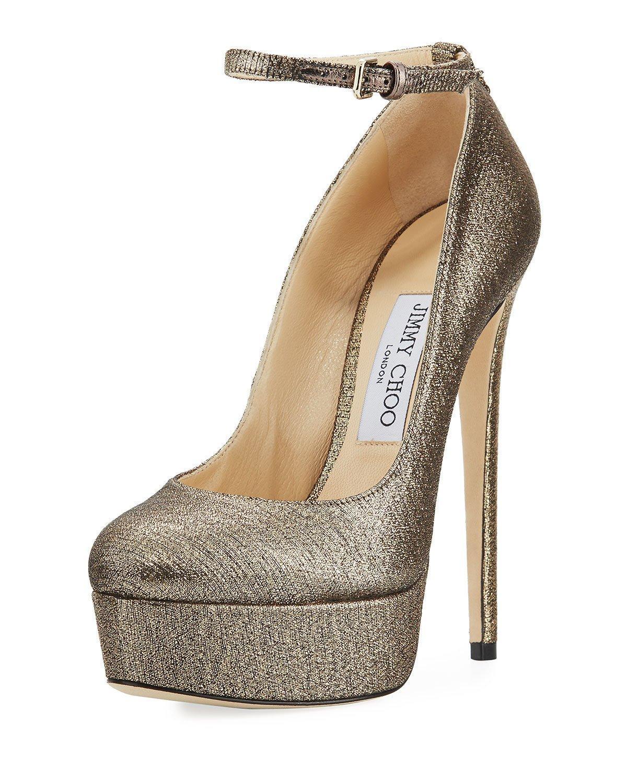 Maison Margiela Shoes Sizing