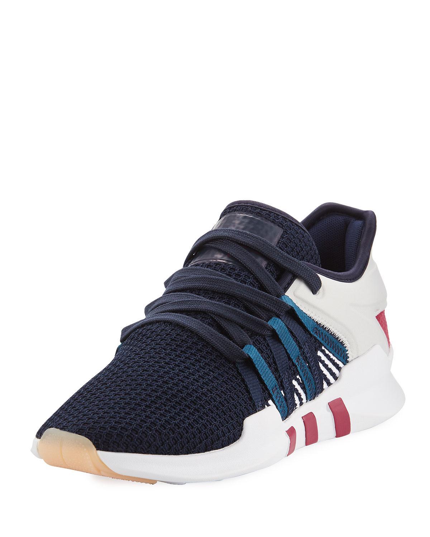 adidas eqt racing advance sneaker