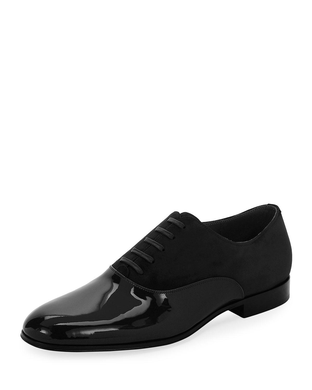 Vittorio Cenere Chaussures À Lacets diglWMXRn8