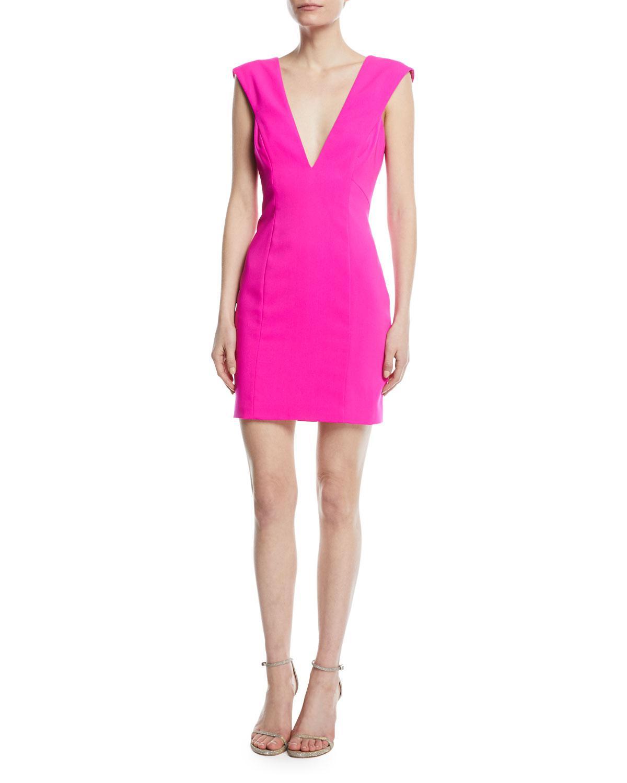 Único Vestido De Cóctel Neiman Marcus Motivo - Colección de Vestidos ...