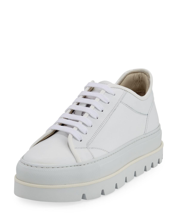 platform sneakers - White Maison Martin Margiela t5nFdDBBek