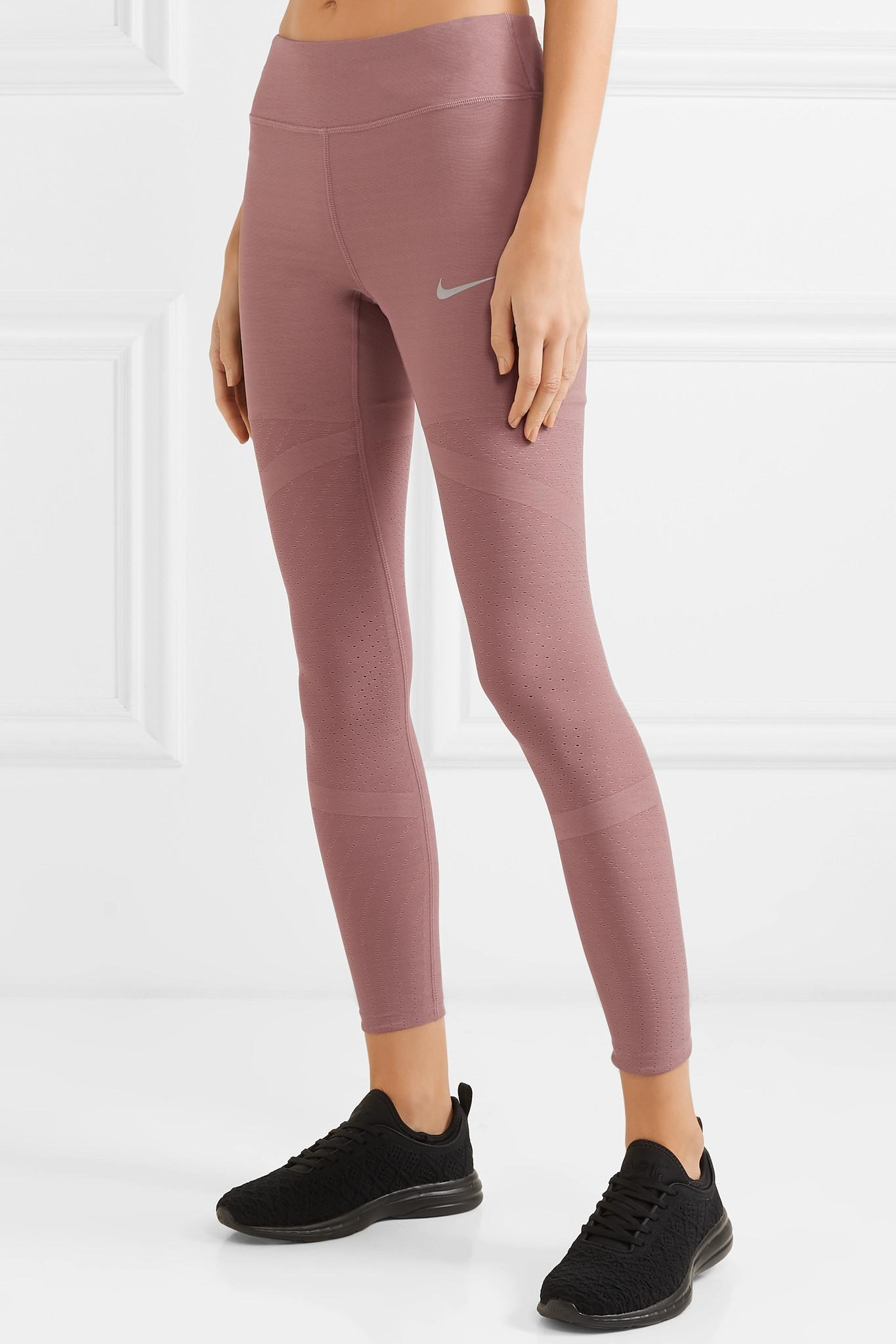 762fa677c48 nike-purple-Legging-En-Resille-Stretch-Epic-Luna-Athena.jpeg
