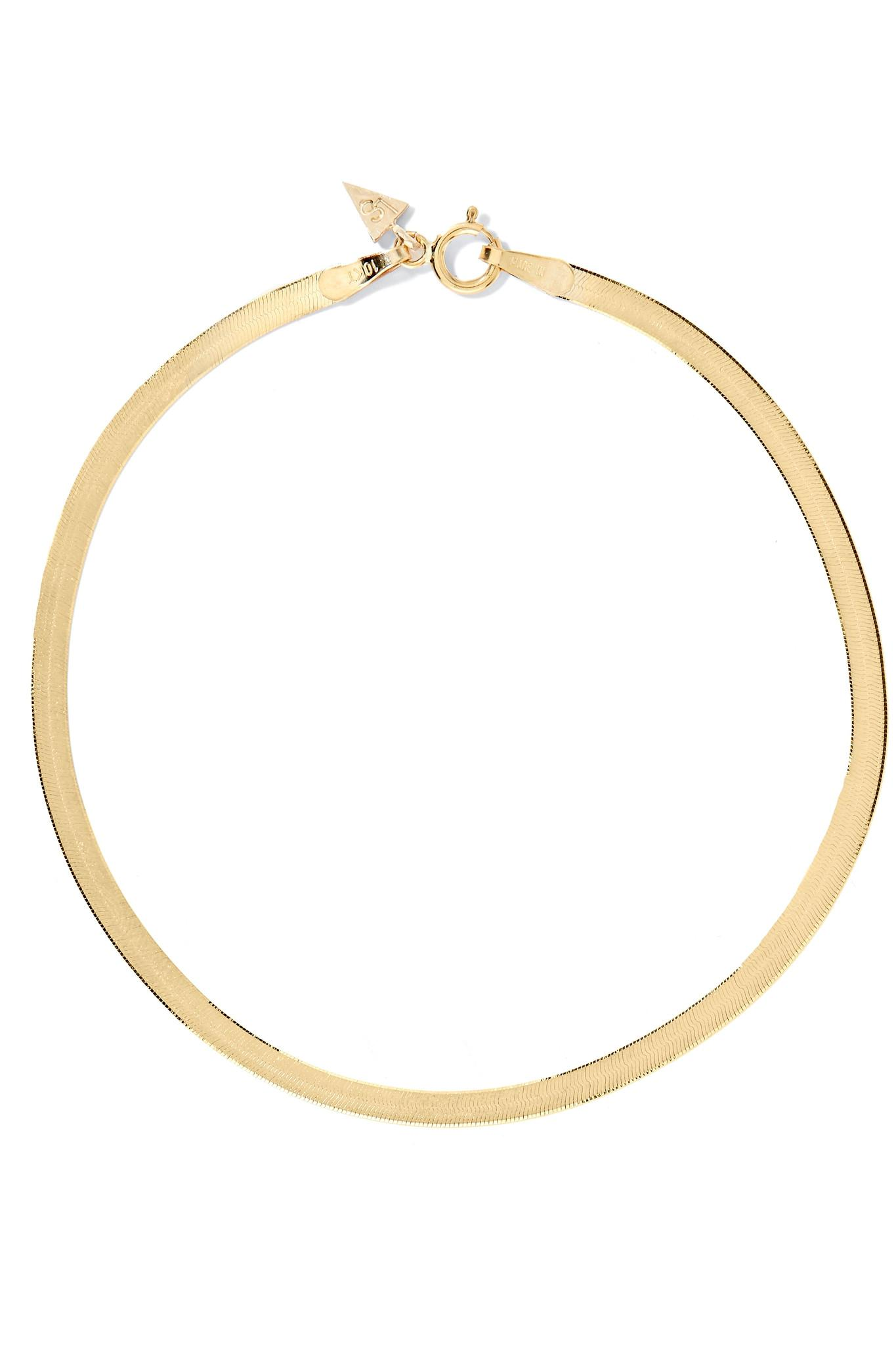 watches braided fremada inch free gold overstock bangles bracelet bracelets tricolor karat product strand herringbone bangle today jewelry shipping