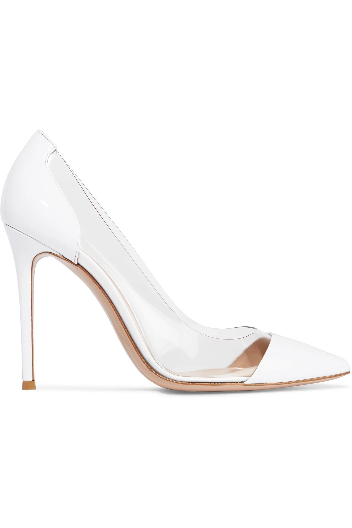 564d279c6f978f gianvito-rossi-white-Plexi-105-Patent-leather-And-Pvc-Pumps.jpeg