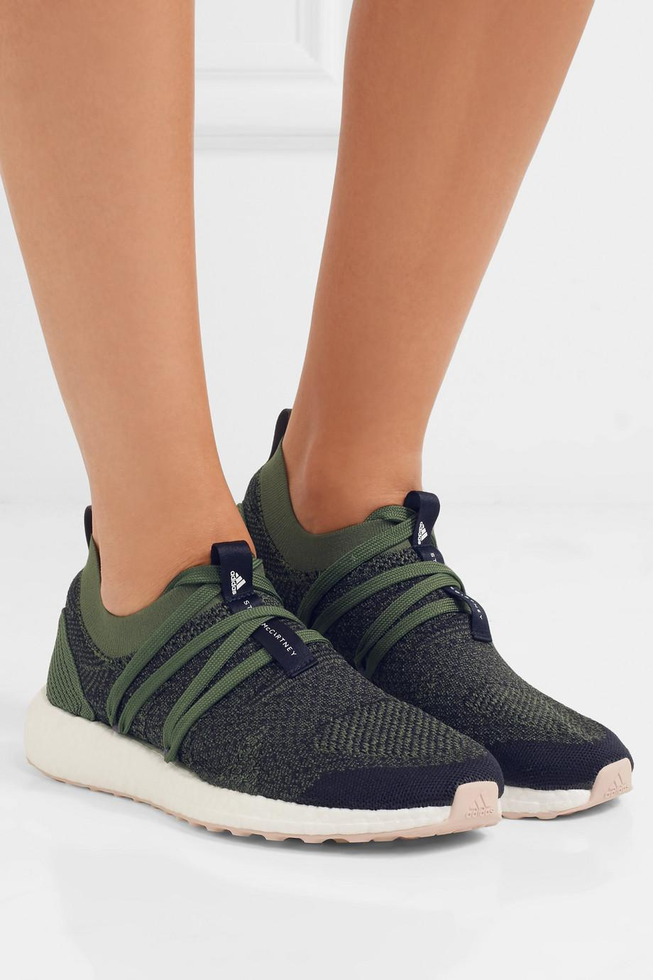 newest 18c98 d8728 Lyst - adidas By Stella McCartney + Parley For The Oceans Ul