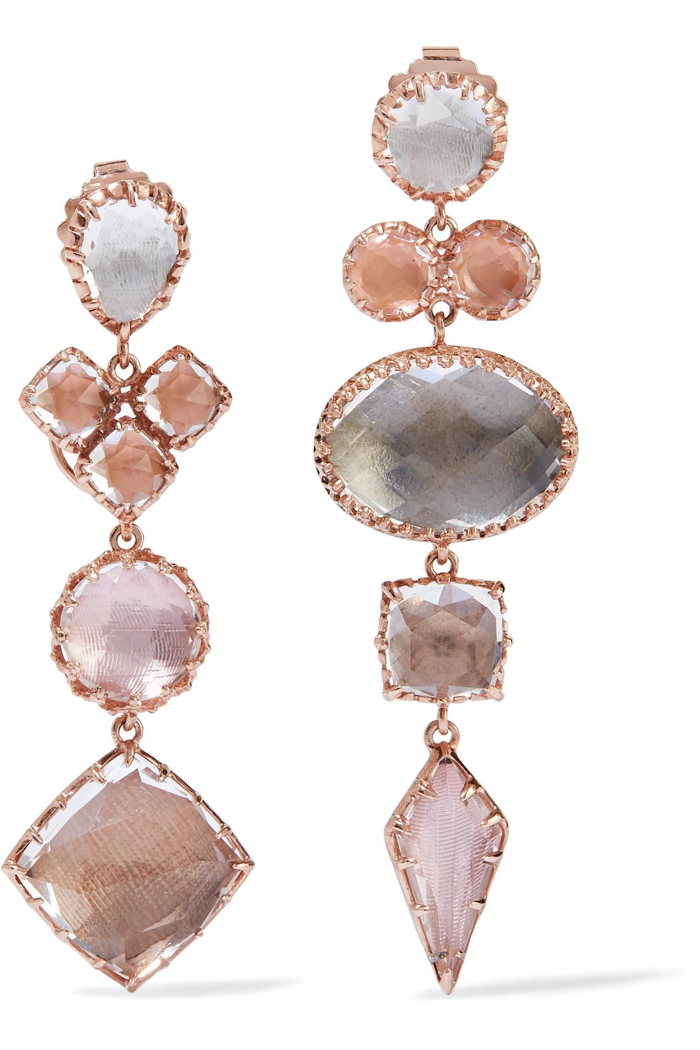 larkspur single women Shop personalized jewelry for women on olivela,  free shipping free returns every single order  larkspur & hawk legend amrapali lia .
