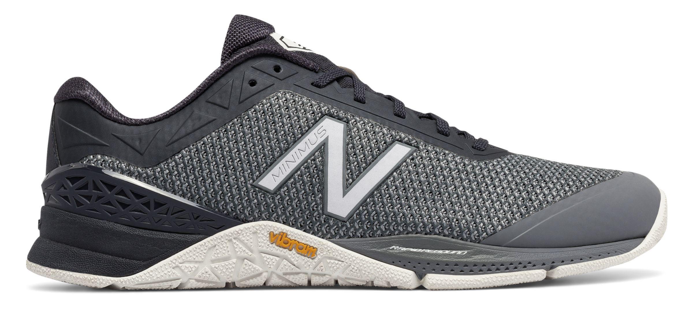 New Balance 40v1 beige