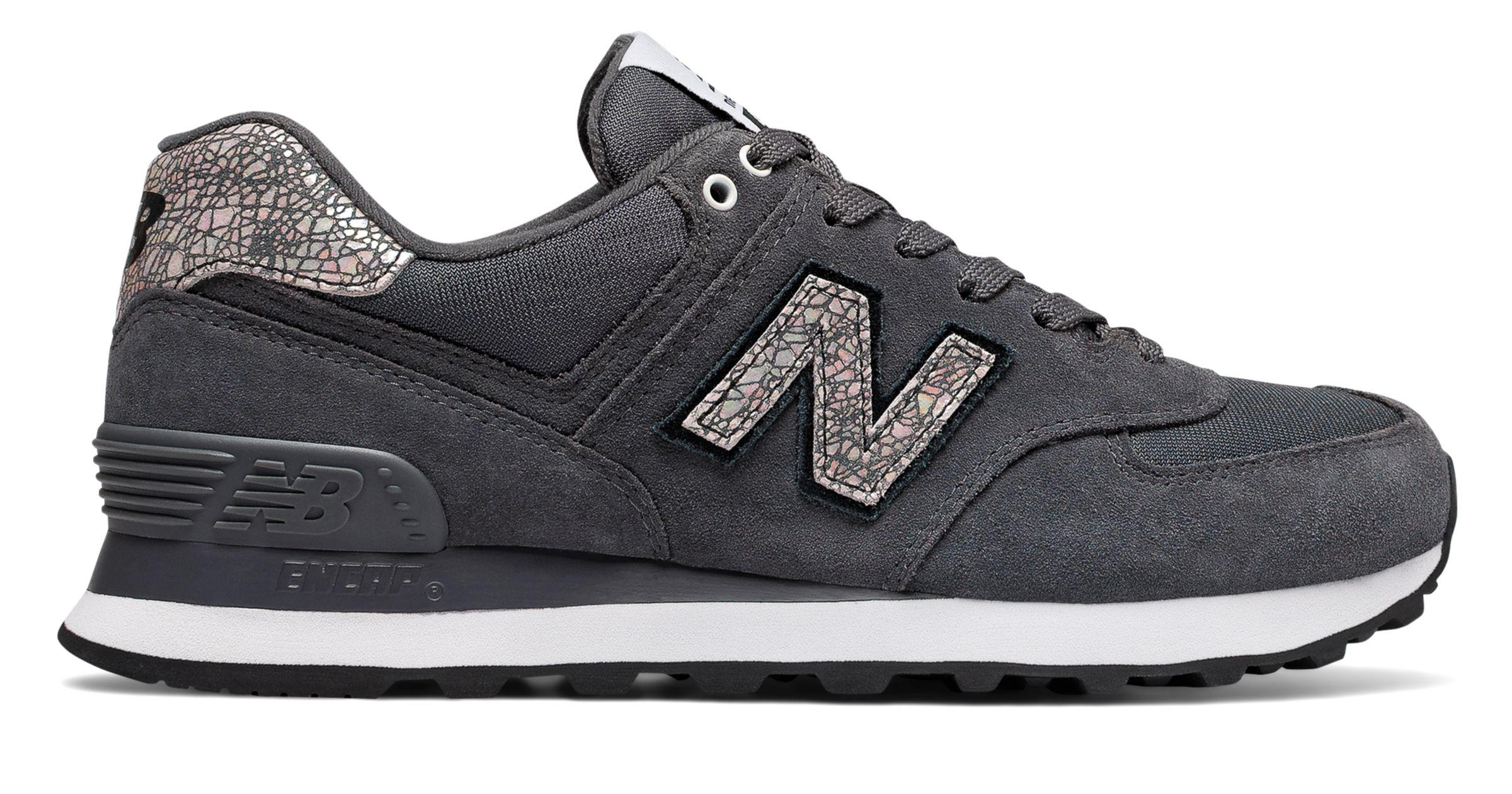 ec429241ca5 new-balance-Magnet-with-Black-574-Shattered-Pearl.jpeg