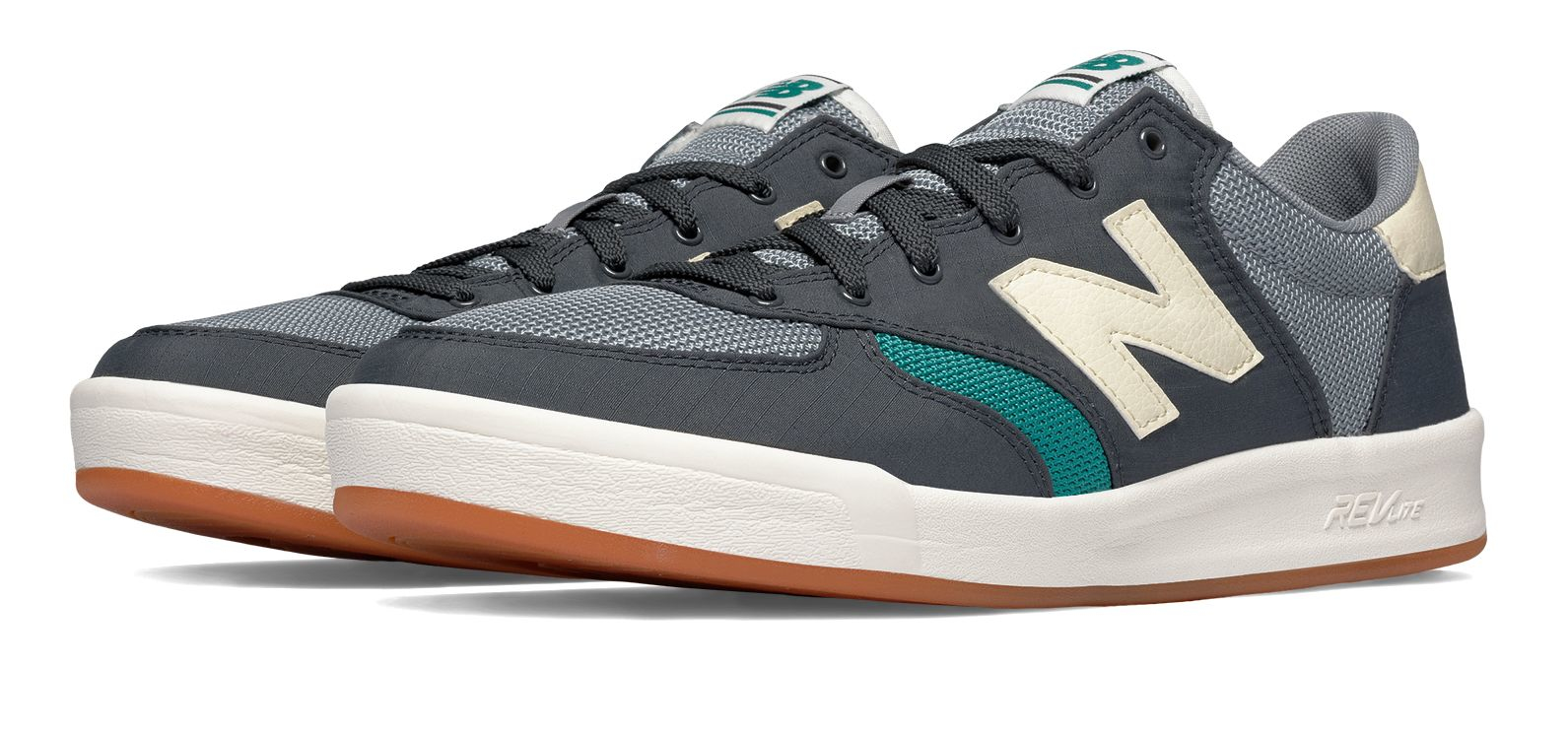 New Balance Other Shoe Lines
