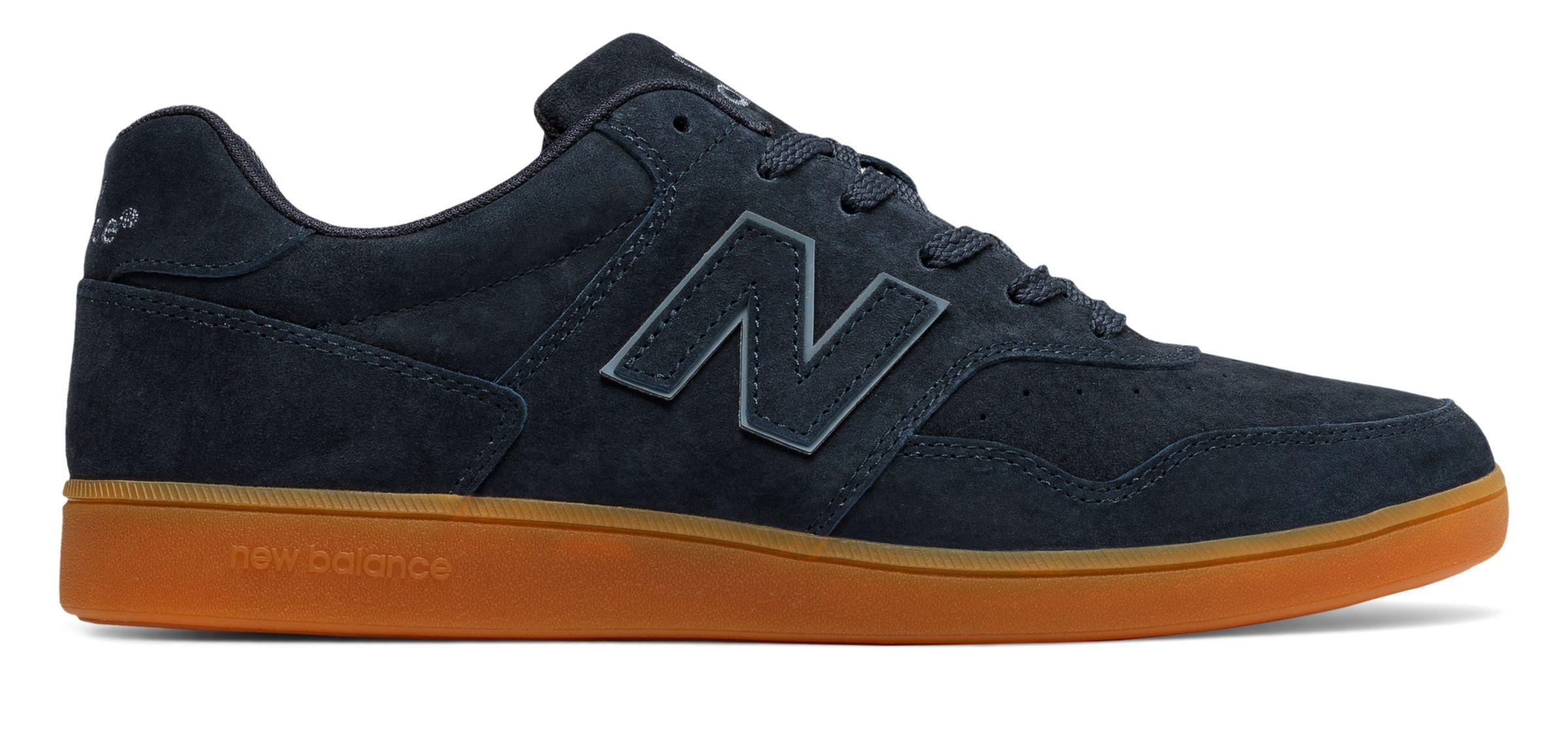 new balance 288 navy