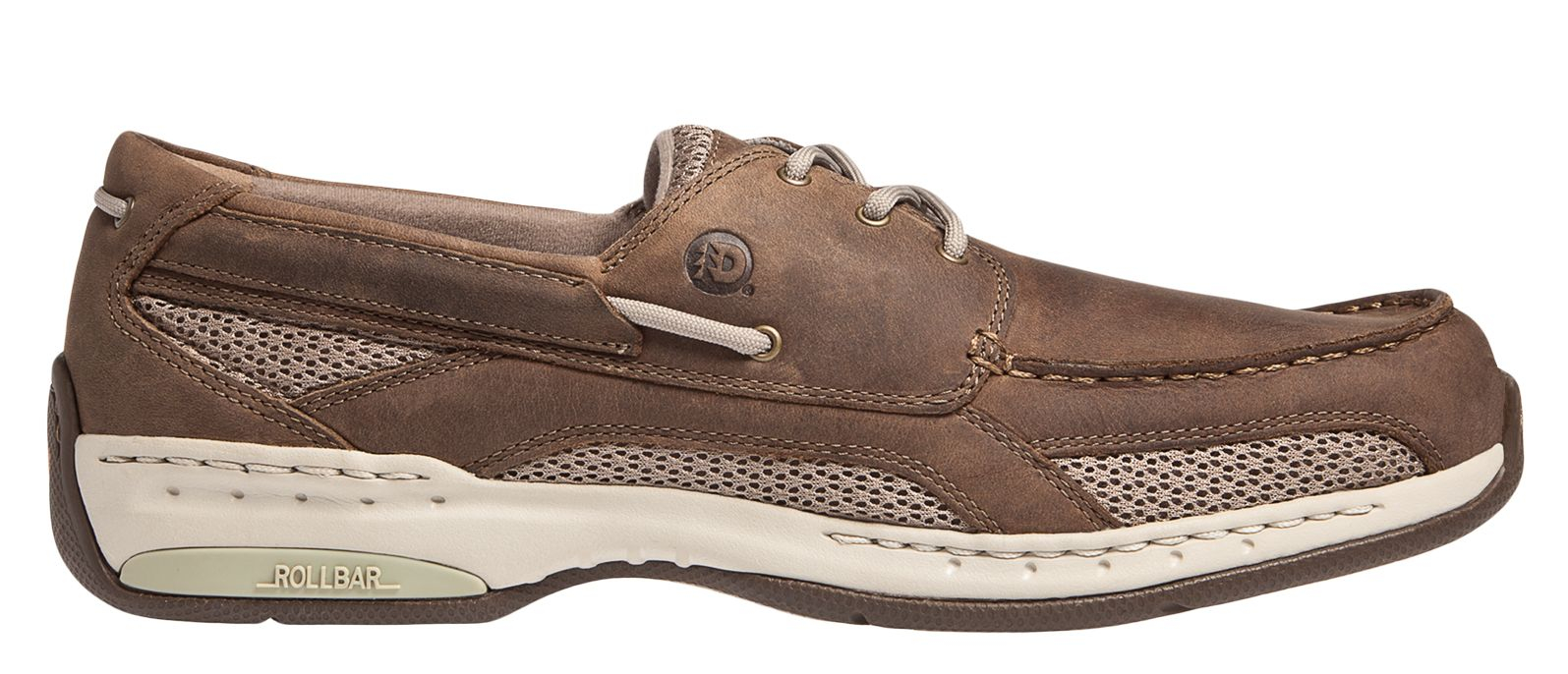 Are New Balance Medicare Approved Shoes Slip Resistant