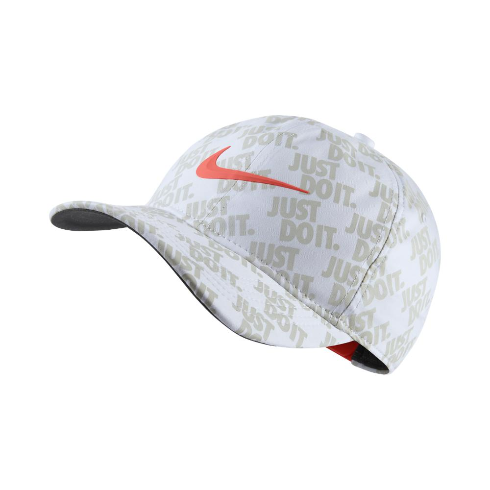 cedd656d042 Lyst - Nike Aerobill Classic99 Golf Hat (white) - Clearance Sale in ...