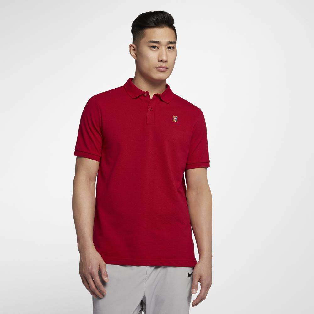 7b3d6494 Mens Nike Tennis Polo Shirt – EDGE Engineering and Consulting Limited