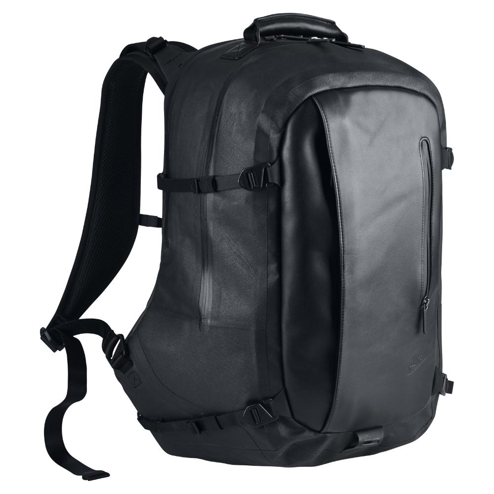 Lyst - Nike Cheyenne 2000 Eugene Backpack (black) in Black for Men fde98ee16e