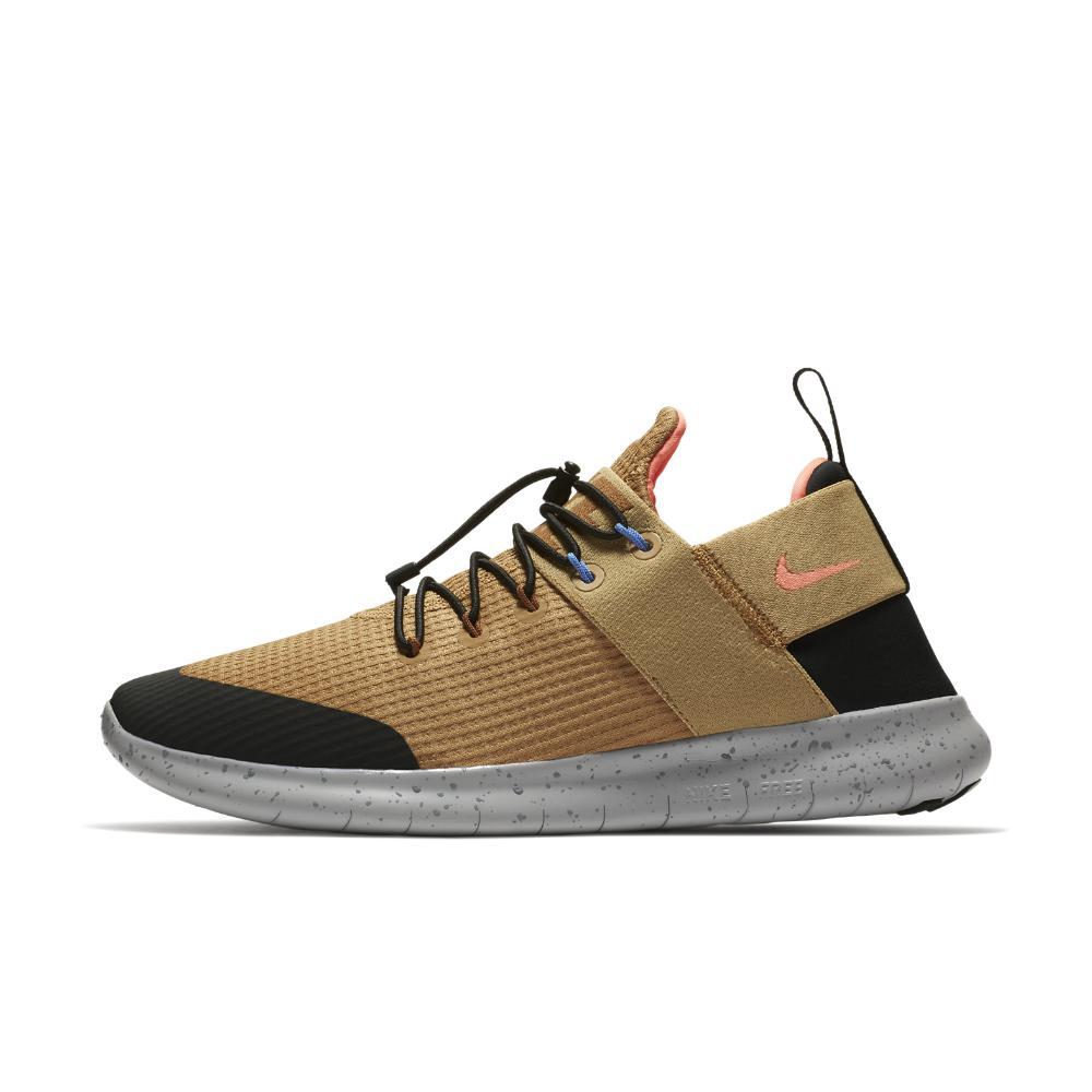 3760d889a199 Lyst - Nike Free Rn Commuter 2017 Utility Men s Running Shoe in ...