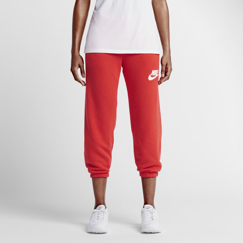 Popular 29 Innovative Nike Capri Pants Women U2013 Playzoa.com