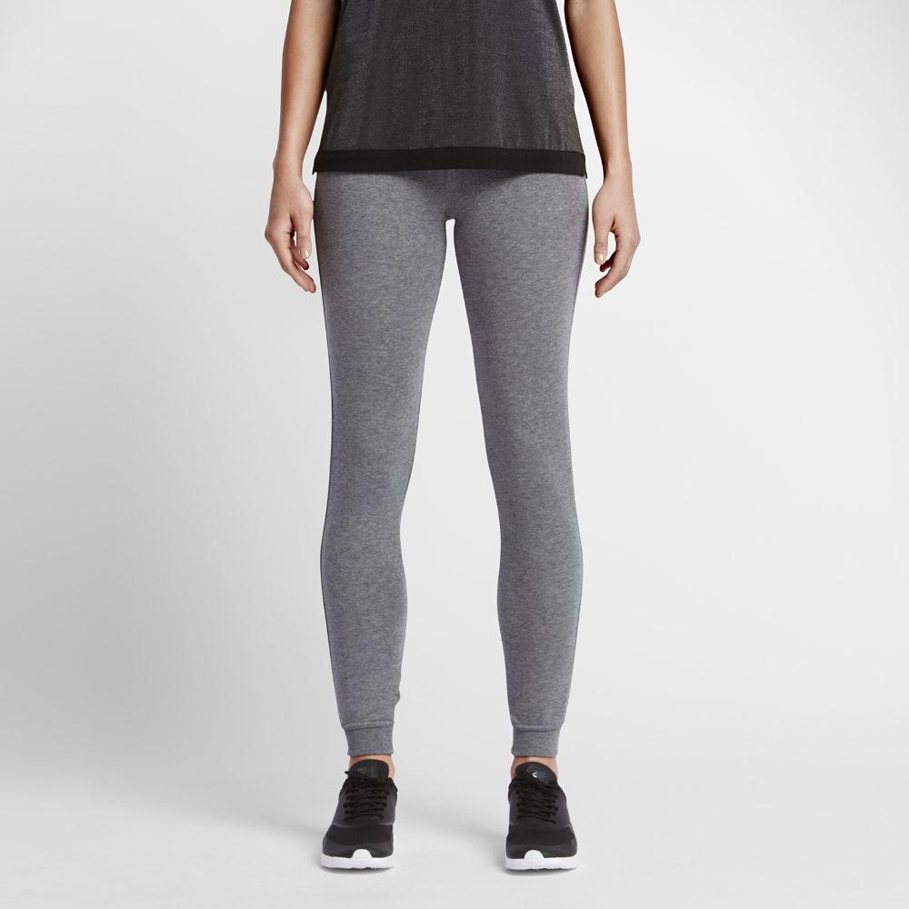 Cool  NIKE Women39s Tights Pants Sportswear From Reliable Nike Women