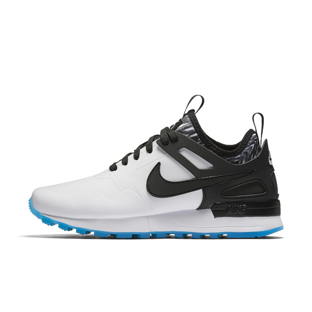 new products a0748 79cb8 Nike Air Pegasus 89 Tech N7 Women s Shoe in Black - Lyst