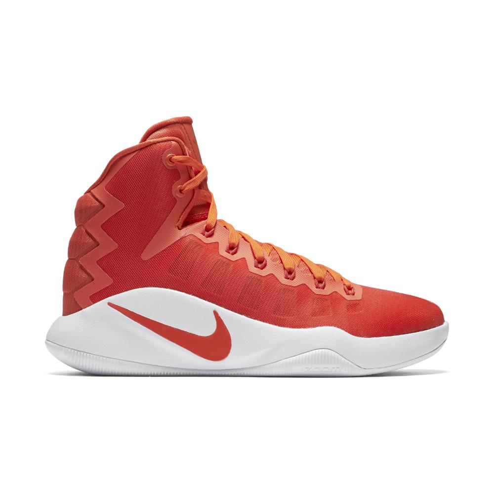 online store f865a 352fa 11229703-Team OrangeWhiteTeam Orange-9cbd463d-.jpeg