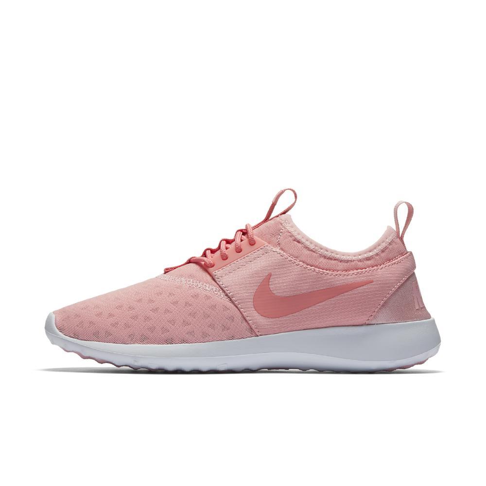 Nike Juvenate Women's Shoe in Pink | Lyst