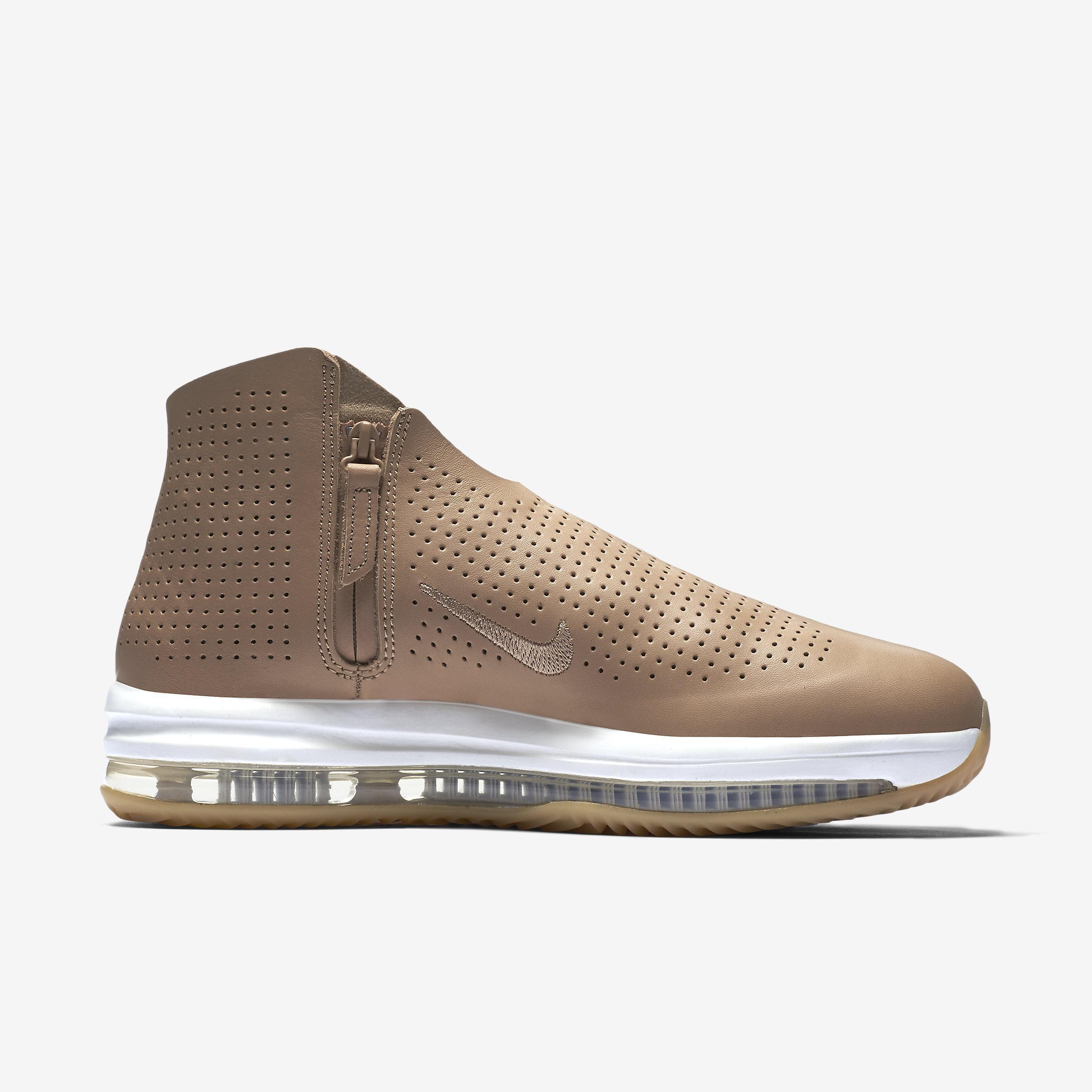 97343a837b1f Nike Zoom Modairna in Brown for Men - Lyst