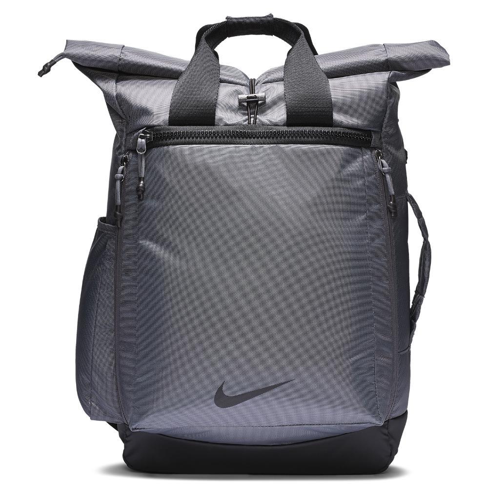 2945e2946bd6 Lyst - Nike Vapor Energy 2.0 Training Backpack (grey) in Gray